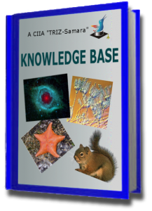 Knowladge Base