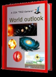 World outlook