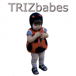 trizbabes