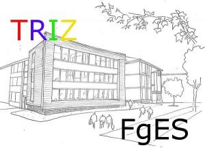 TRIZ_FgES
